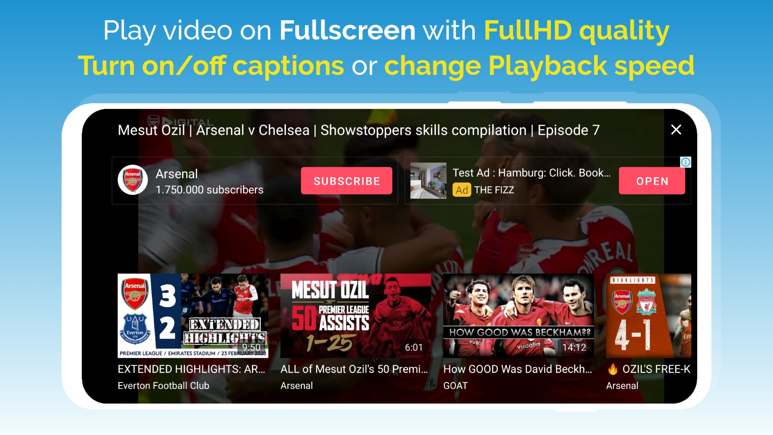 fullscreen_player.jpg